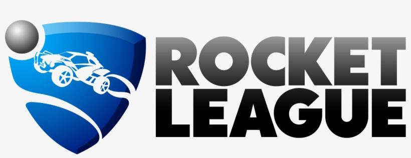 Elite Gaming Lounge | Coalville, Leicestershire | Rocket League