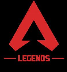 Elite Gaming Lounge | Coalville, Leicestershire | Apex Legends