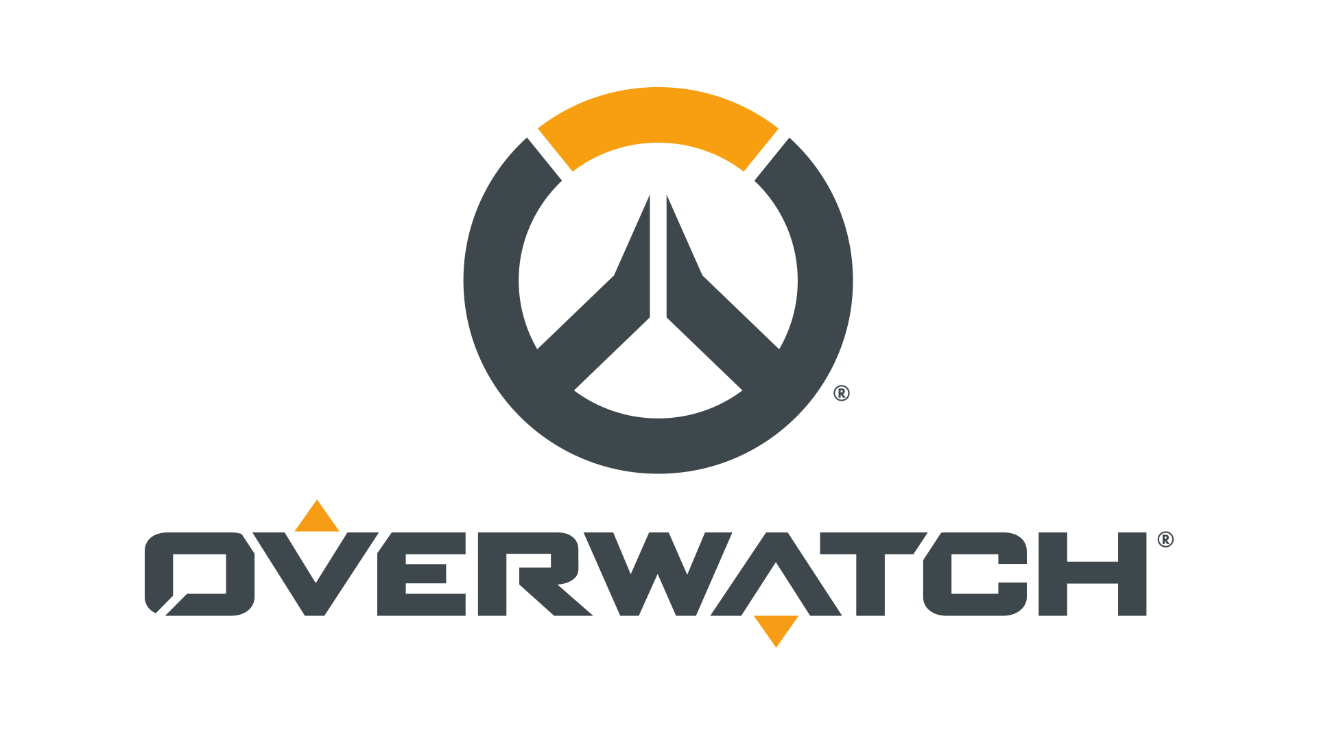 Elite Gaming Lounge | Coalville, Leicestershire | Overwatch